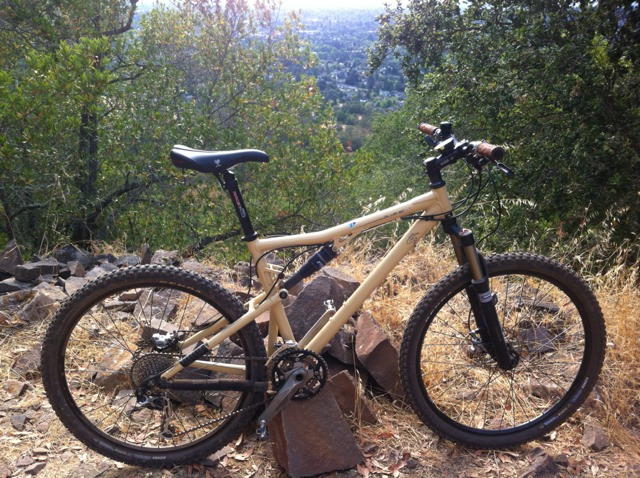 Post A Picture of your XC MTB,s-imageuploadedbytapatalk1352323174.113863.jpg