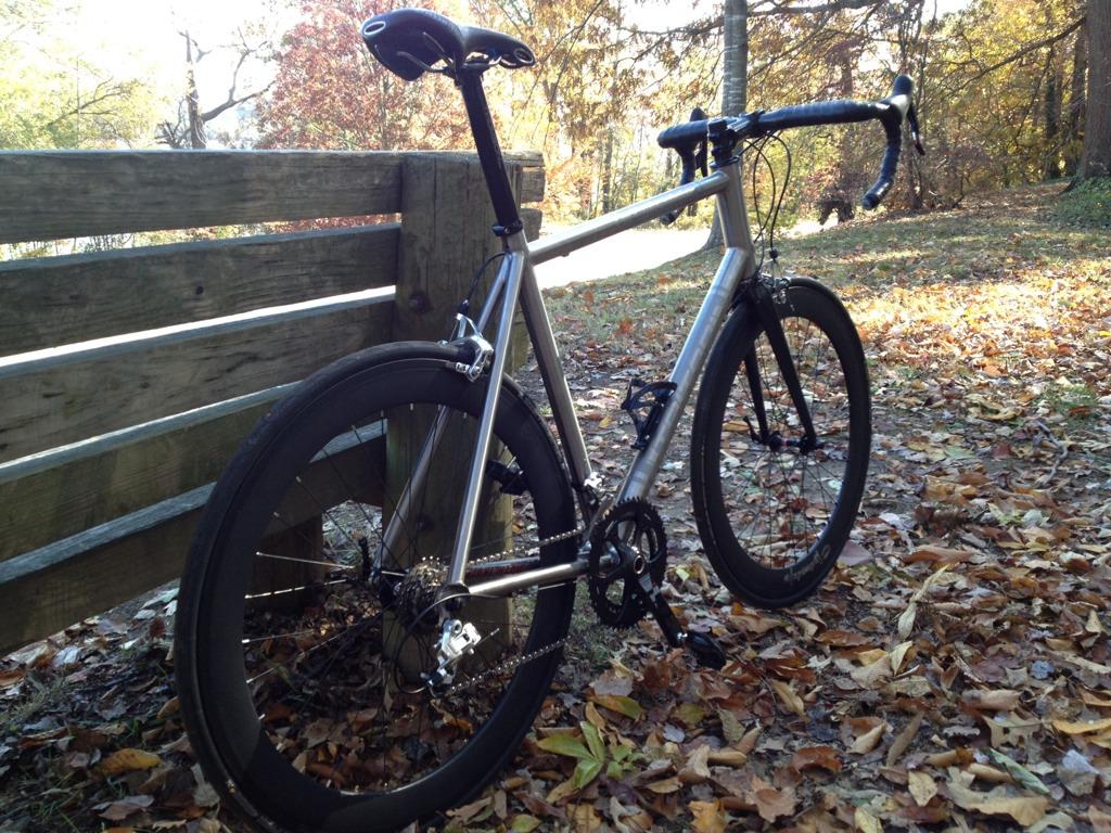 Triton Bikes. Titanium frames handmade in Russia. Anyone? :)-imageuploadedbytapatalk1352346616.810626.jpg