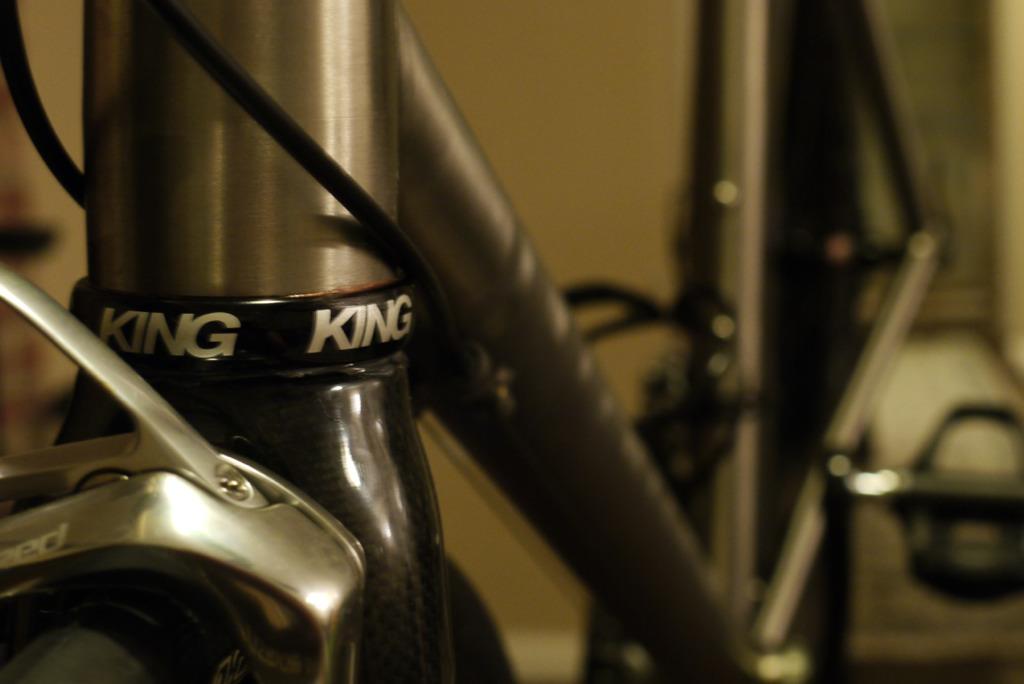 Triton Bikes. Titanium frames handmade in Russia. Anyone? :)-imageuploadedbytapatalk1352346641.033369.jpg