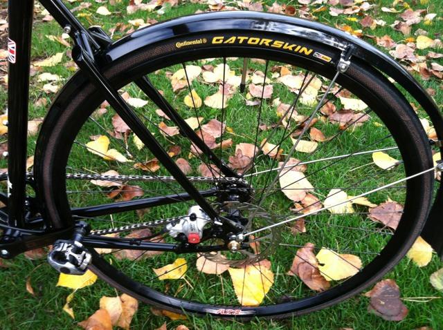 Fixed wheelset-imageuploadedbytapatalk1352412357.521117.jpg