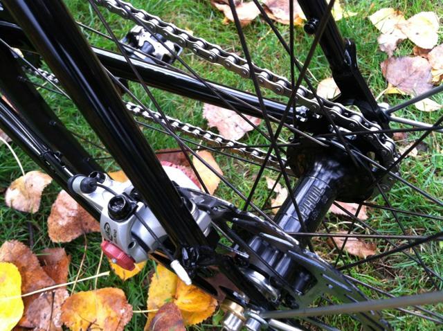 Fixed wheelset-imageuploadedbytapatalk1352412389.108915.jpg