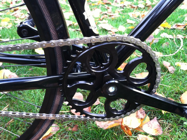 Fixed wheelset-imageuploadedbytapatalk1352412465.122116.jpg