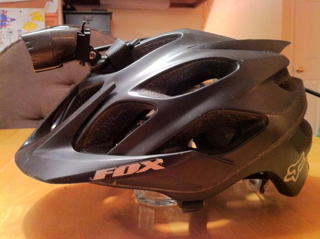 Best low profile helmet light-imageuploadedbytapatalk1352872440.382987.jpg