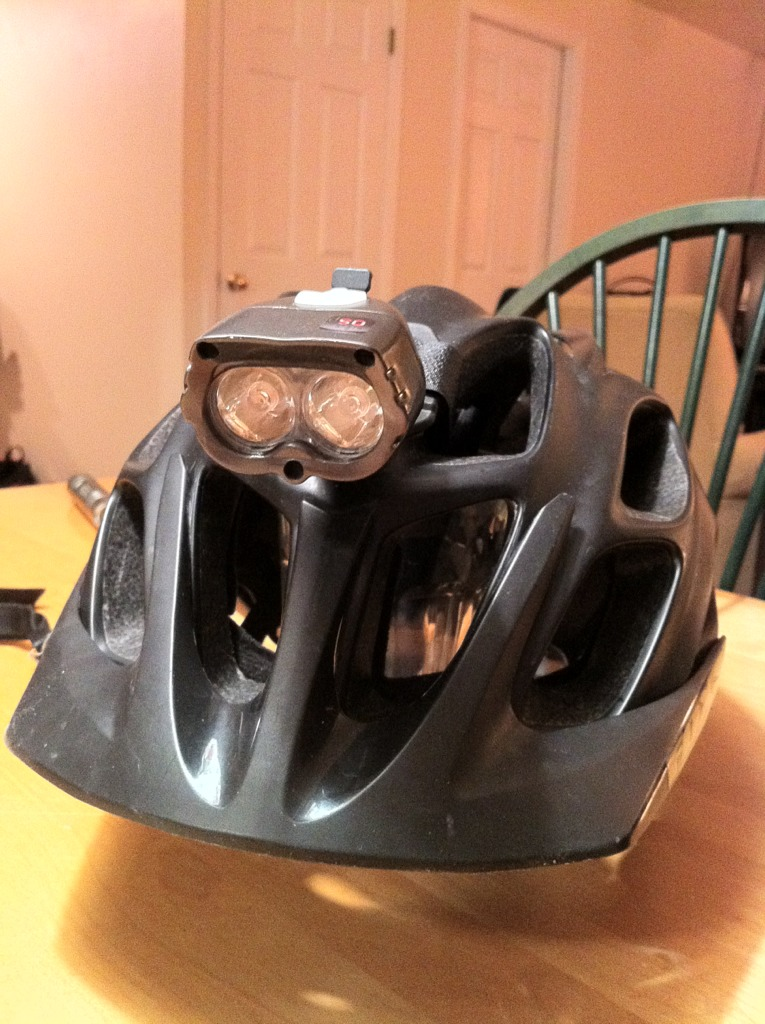 Best low profile helmet light-imageuploadedbytapatalk1352872454.301962.jpg