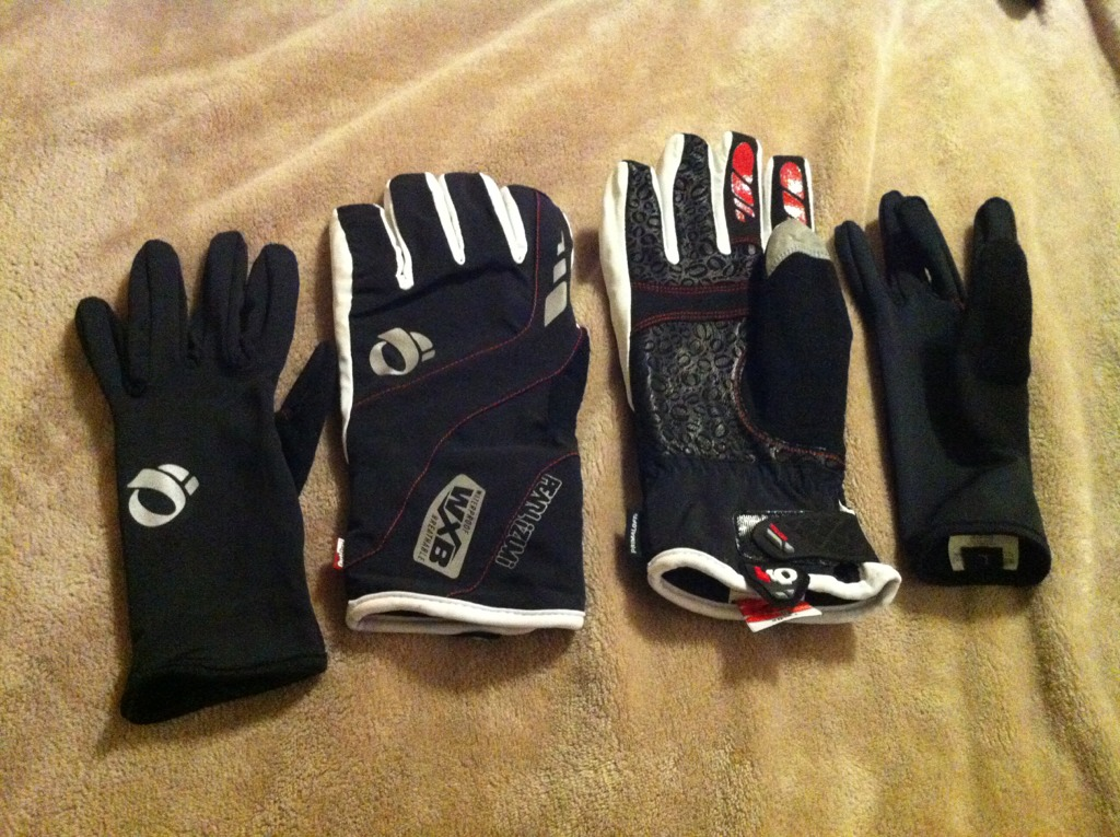Winter gloves?-imageuploadedbytapatalk1353038792.333964.jpg