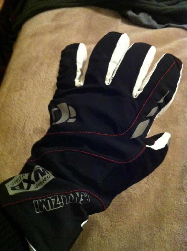 Winter gloves?-imageuploadedbytapatalk1353038837.385488.jpg