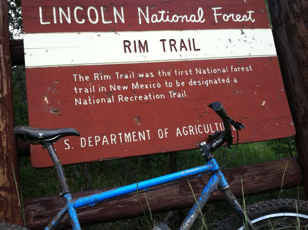 The NM Trail Pix Thread-imageuploadedbytapatalk1353130703.532567.jpg