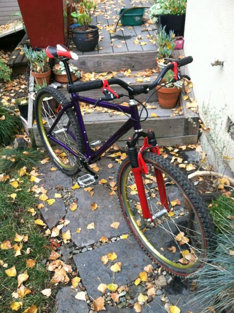 Older bikes-imageuploadedbytapatalk1353348894.360692.jpg