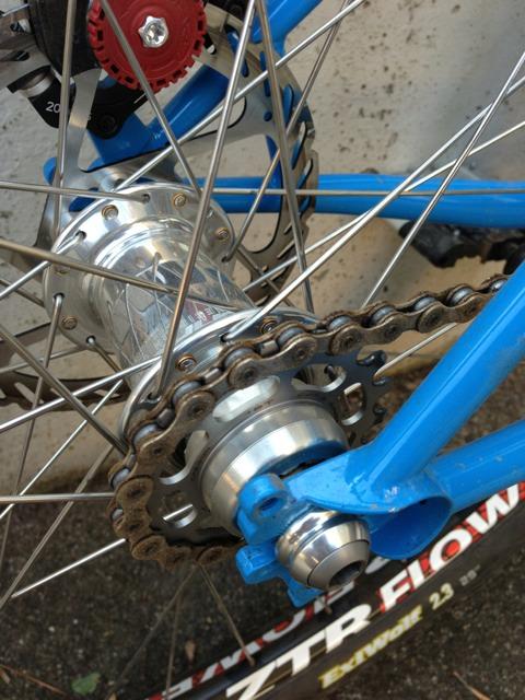 Wheelset for a KM-imageuploadedbytapatalk1353506076.181032.jpg