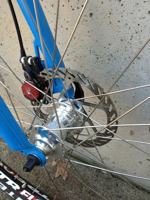 Wheelset for a KM-imageuploadedbytapatalk1353506091.614381.jpg