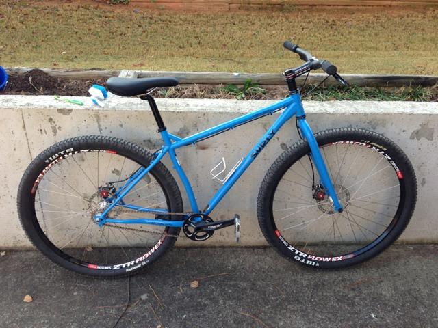 Wheelset for a KM-imageuploadedbytapatalk1353506108.414332.jpg