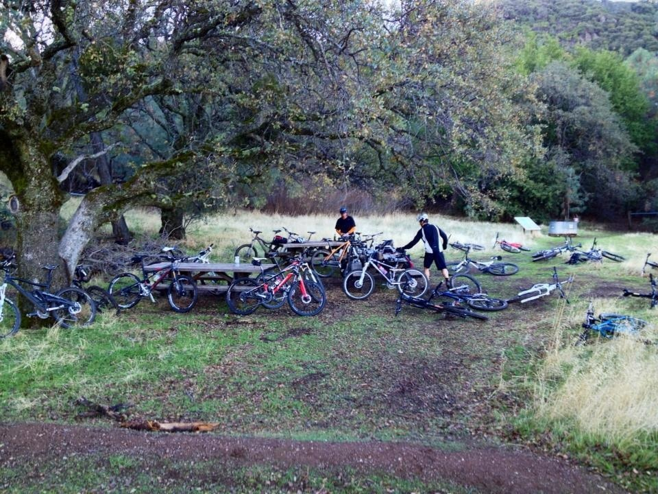 East Bay Turkey Day Ride-imageuploadedbytapatalk1353618920.670802.jpg