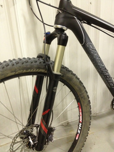 How much does your 29er hard tail weigh?-imageuploadedbytapatalk1353982223.312362.jpg