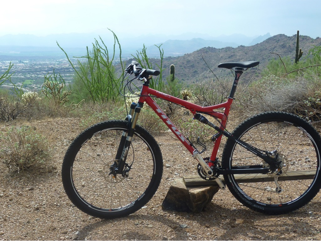 Full suspension 29ers in the 00 price range and sub-30 pounds?-imageuploadedbytapatalk1354155752.202641.jpg
