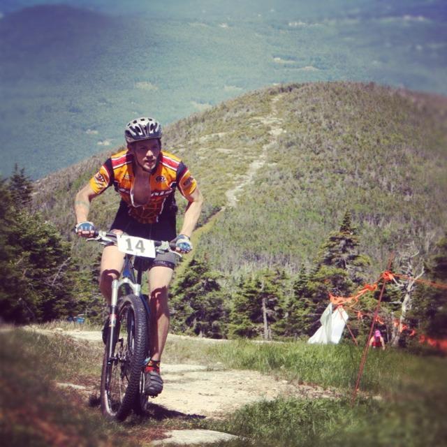 Your 3 best biking photos of 2011-imageuploadedbytapatalk1354391829.431066.jpg