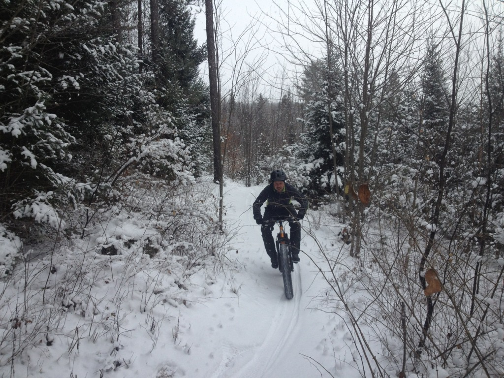 official global fatbike day picture & aftermath thread-imageuploadedbytapatalk1354408966.565509.jpg