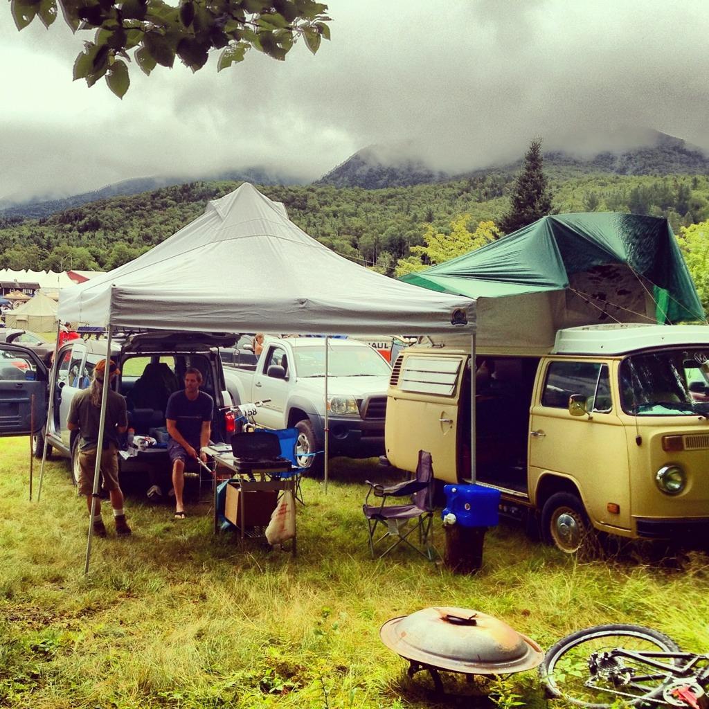 Post up your vans/mini-vans that haul your rigs-imageuploadedbytapatalk1354414158.277968.jpg