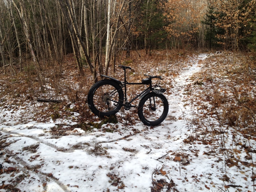 official global fatbike day picture & aftermath thread-imageuploadedbytapatalk1354507153.801686.jpg