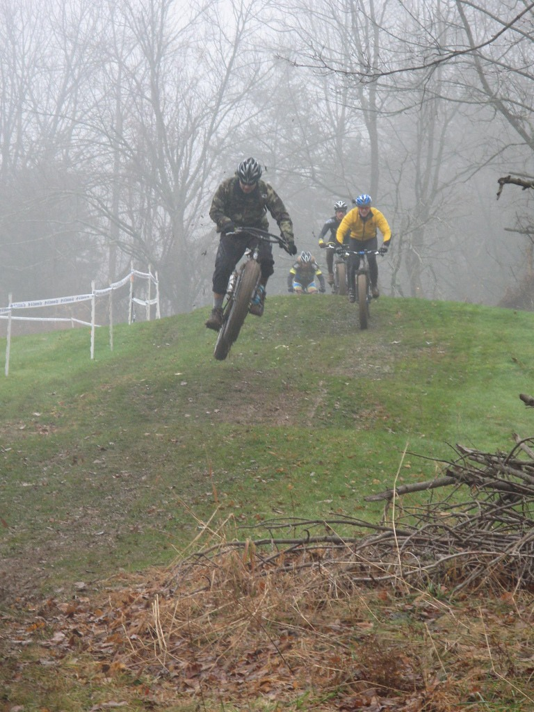 official global fatbike day picture & aftermath thread-imageuploadedbytapatalk1354593194.438428.jpg