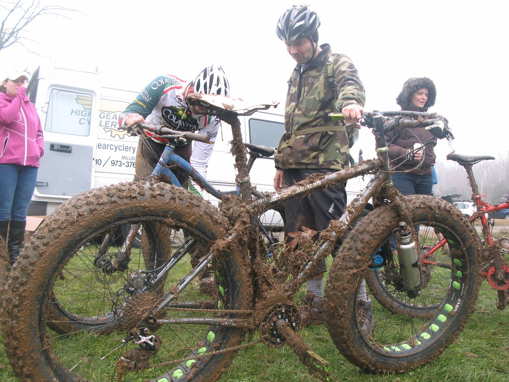 official global fatbike day picture & aftermath thread-imageuploadedbytapatalk1354593470.779978.jpg