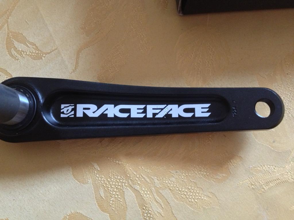 RaceFace 100mm BB-imageuploadedbytapatalk1354752150.368788.jpg
