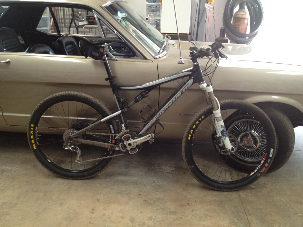 """""""Murdering out"""" your bike Passion-imageuploadedbytapatalk1354767410.105144.jpg"""