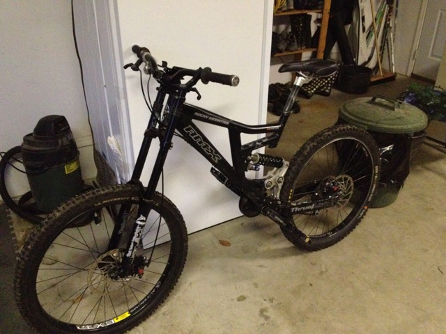 Post your less than 0 mountain bike-imageuploadedbytapatalk1354983329.755589.jpg