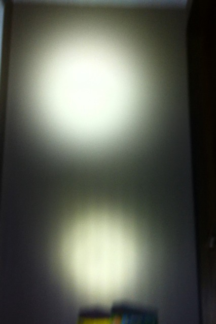 A new light xml U2 light (review)-imageuploadedbytapatalk1355102120.415841.jpg