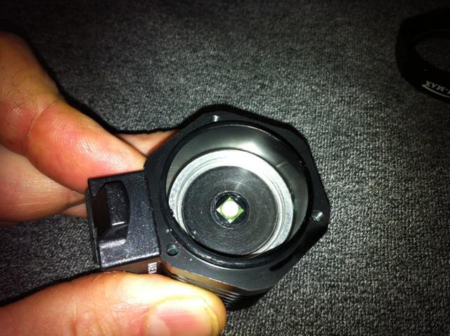 A new light xml U2 light (review)-imageuploadedbytapatalk1355102150.004792.jpg