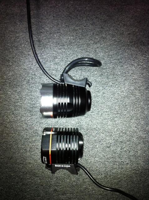 A new light xml U2 light (review)-imageuploadedbytapatalk1355102230.131899.jpg