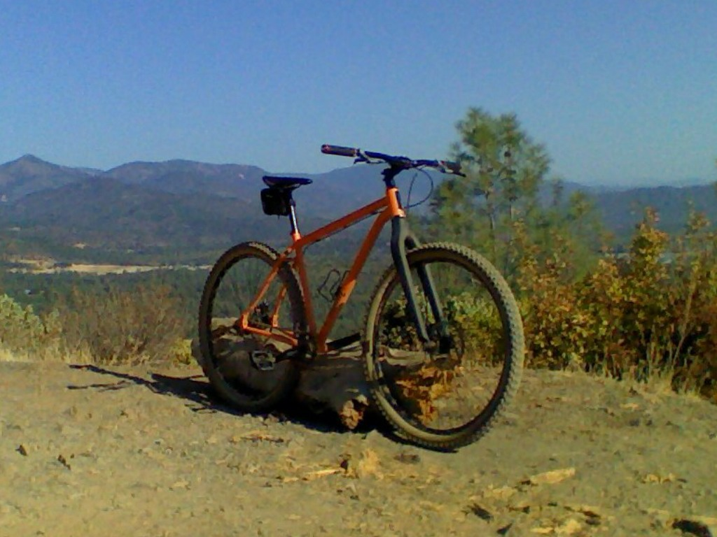 Post pics of your FULLY RIGID SS 29er-imageuploadedbytapatalk1355198536.958731.jpg