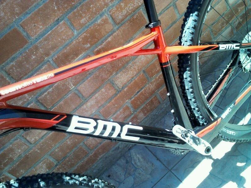 New 2013 BMC teamelite TE01 29-imageuploadedbytapatalk1355282258.258646.jpg
