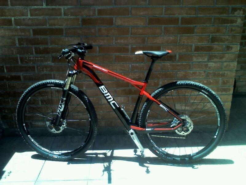calling all BMC riders!!..post ur rides-imageuploadedbytapatalk1355282523.462526.jpg