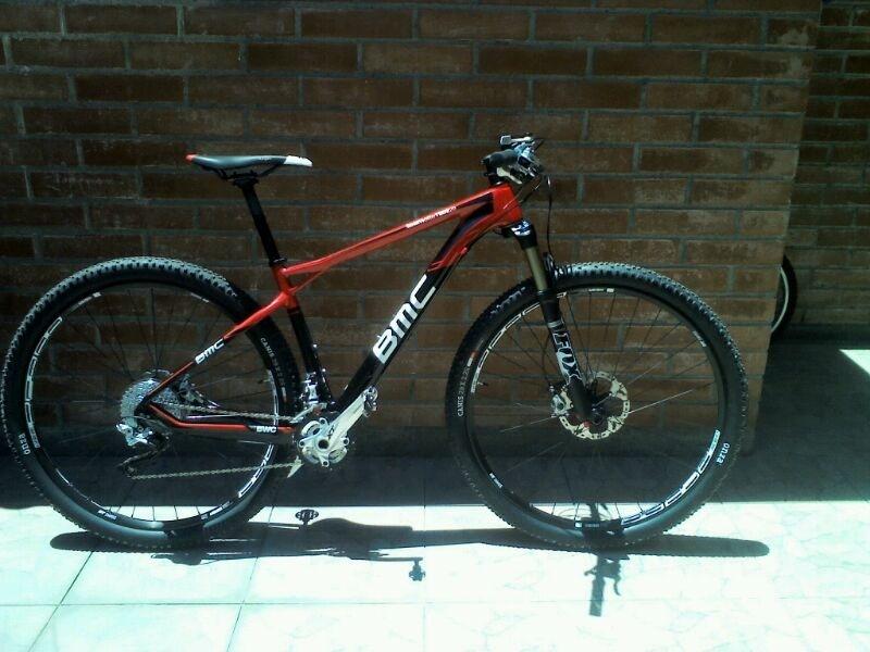 calling all BMC riders!!..post ur rides-imageuploadedbytapatalk1355282535.445486.jpg