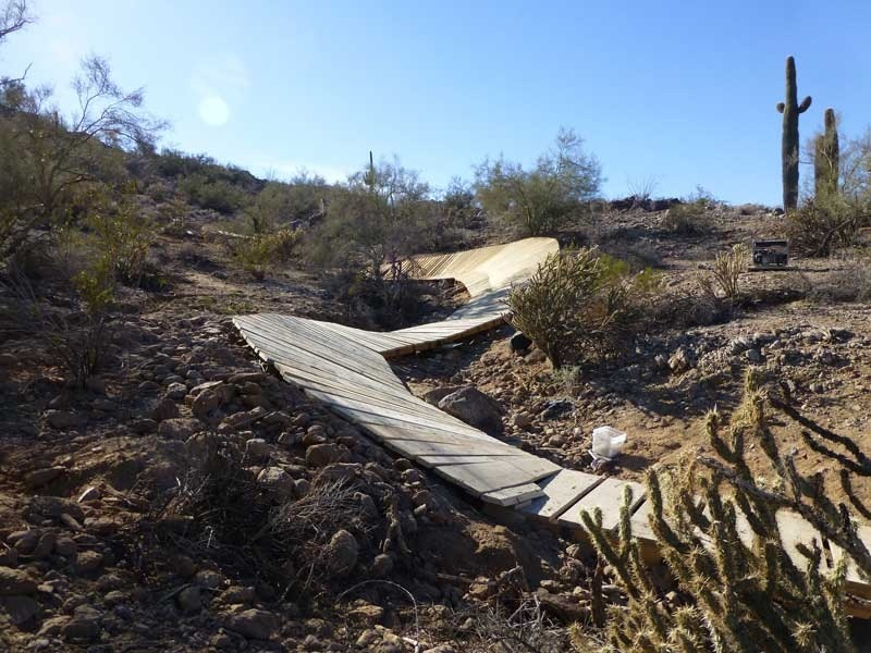 Norcal style trails in the desert?-imageuploadedbytapatalk1355436091.686540.jpg