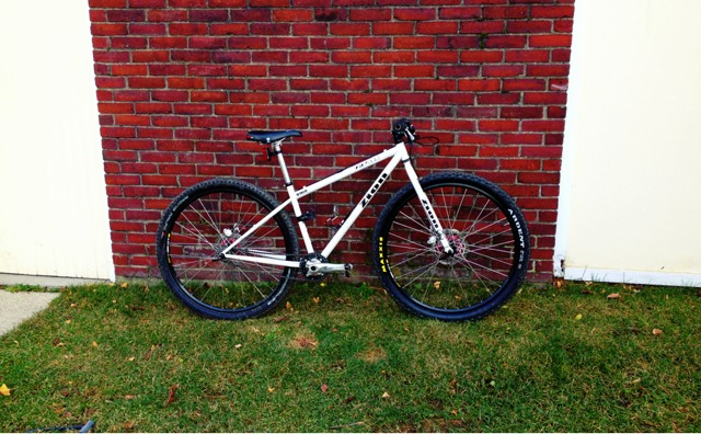 Post Pictures of your 29er-imageuploadedbytapatalk1355504197.020673.jpg
