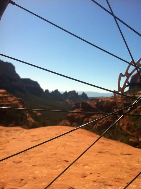 Arizona fall trip-imageuploadedbytapatalk1355923626.447923.jpg
