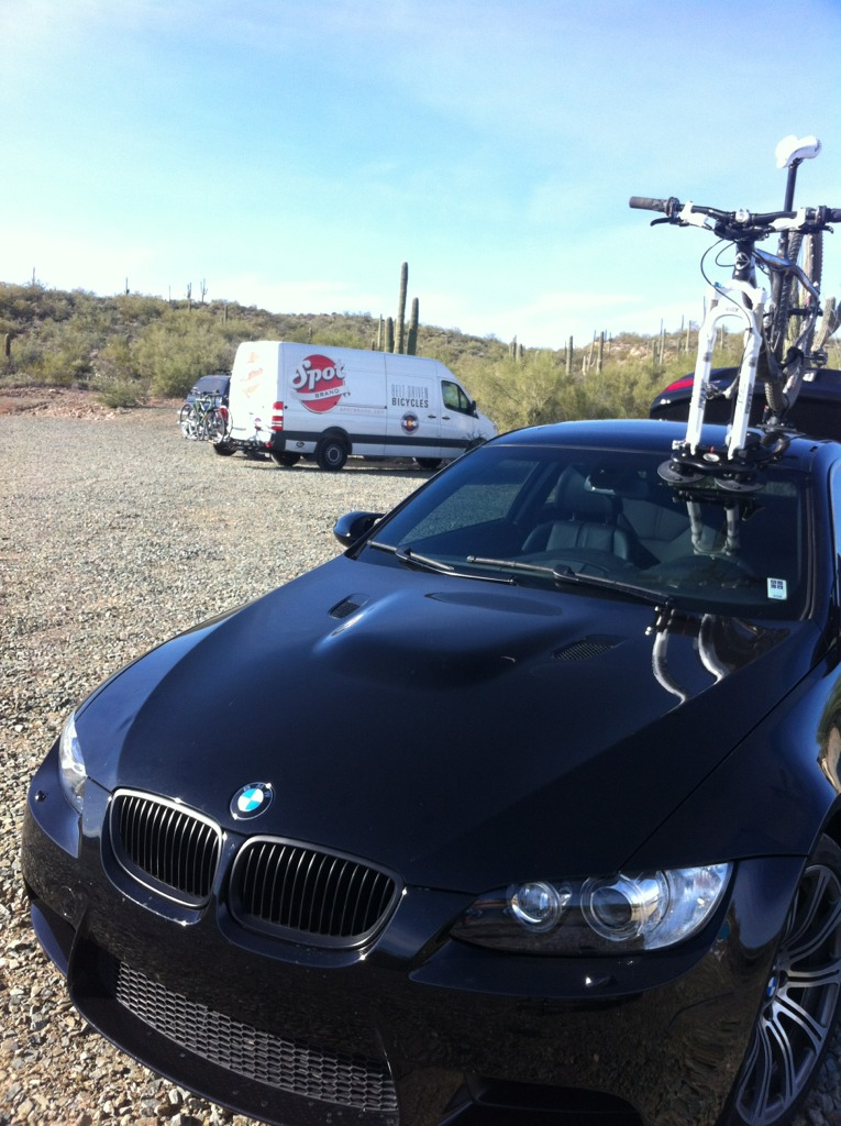 SeaSucker Bike Rack Owners... POST YOUR PICS!-imageuploadedbytapatalk1355995860.095888.jpg