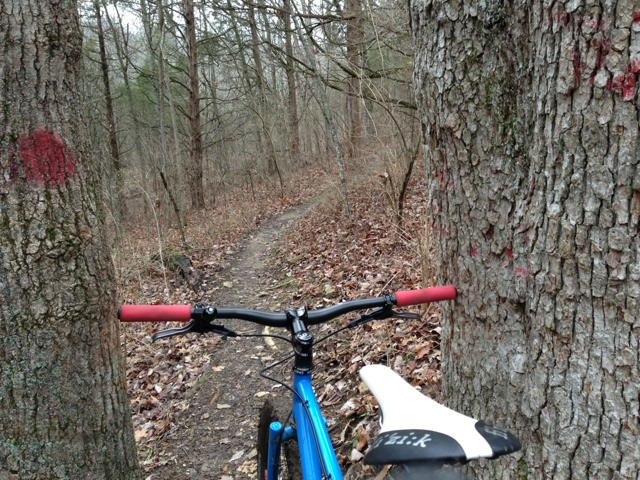 29ers In The Fall-imageuploadedbytapatalk1356058043.386224.jpg