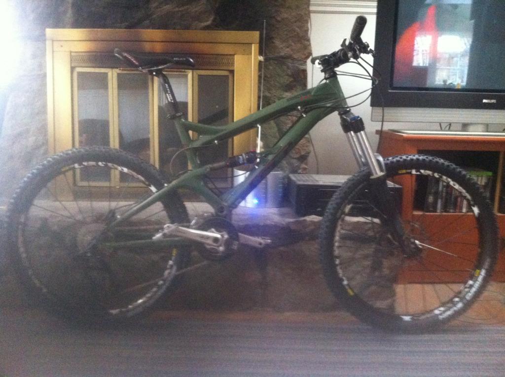 Mavic Crossmax ST for AM Riding?-imageuploadedbytapatalk1356207045.745091.jpg