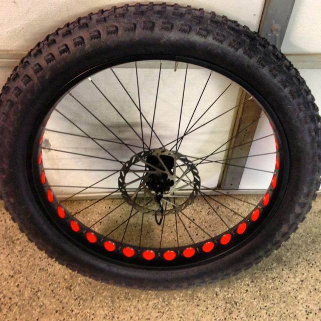 On One Fat Bike Frame-imageuploadedbytapatalk1356211049.252461.jpg