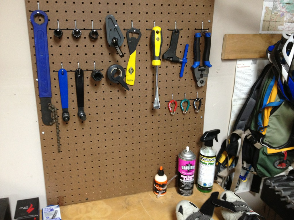 "The ""What's your shop look like?"" thread-imageuploadedbytapatalk1356248020.408878.jpg"