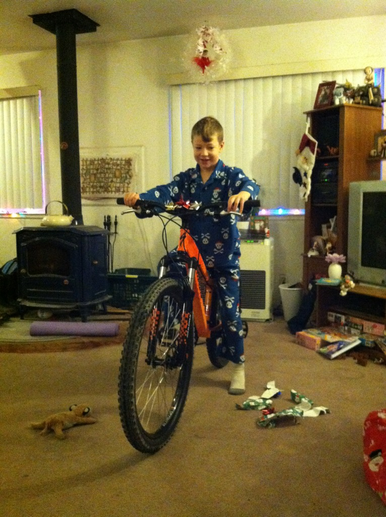 New Ride for 9 YO Son-imageuploadedbytapatalk1356274553.713312.jpg