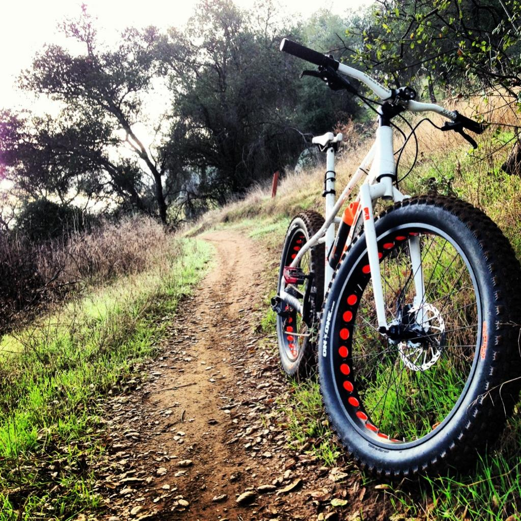 Daily Fat-Bike Pic Thread - 2012-imageuploadedbytapatalk1356281975.609936.jpg