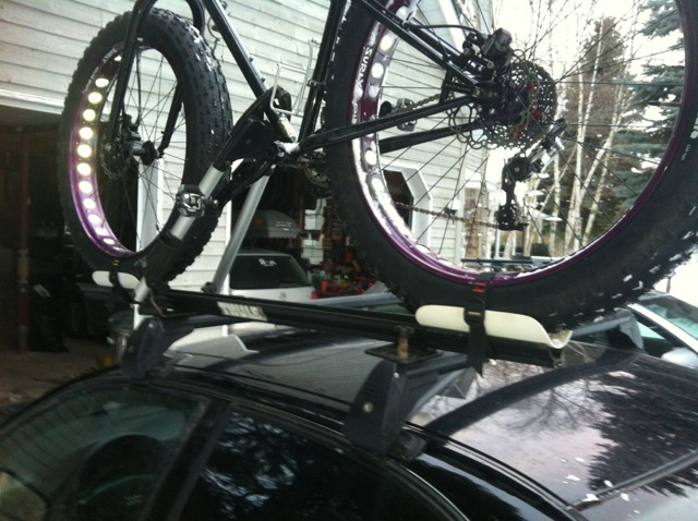 How to fit fat surly tires on your bike rack.-imageuploadedbytapatalk1356380022.546730.jpg