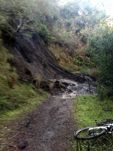 Trail condition update 12/24 onward?-imageuploadedbytapatalk1356450768.485970.jpg