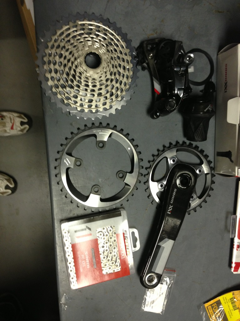 Cannondale Scalpel 29er Project-imageuploadedbytapatalk1356559307.458667.jpg