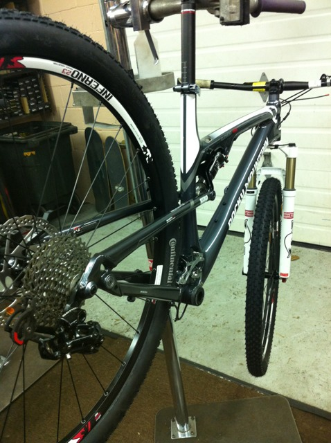 2013 RM Element BC has arrived!-imageuploadedbytapatalk1356789515.003615.jpg