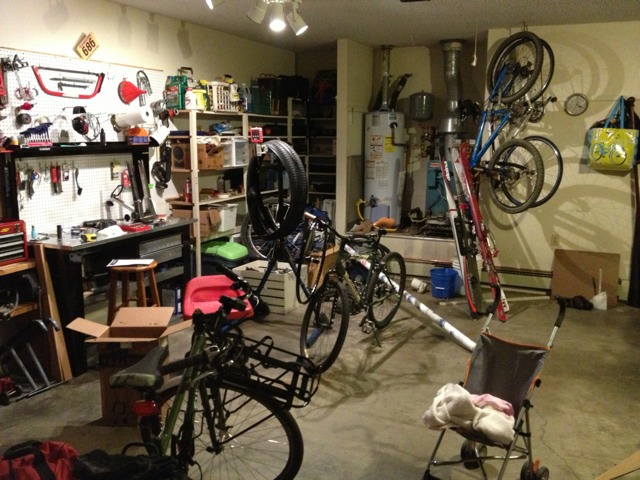 Garage bike storage... I need ideas-imageuploadedbytapatalk1356808202.774379.jpg