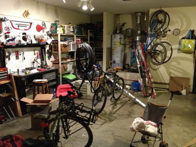 Garage bike storage... I need ideas-imageuploadedbytapatalk1356808202.774379.jpg
